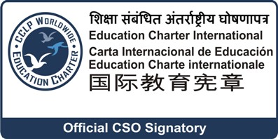 educationchartersignatory (32K)